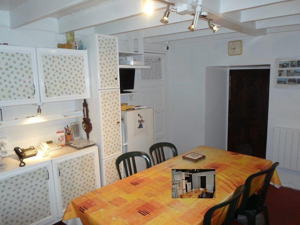 Peinture exemple cuisine for Exemple peinture cuisine